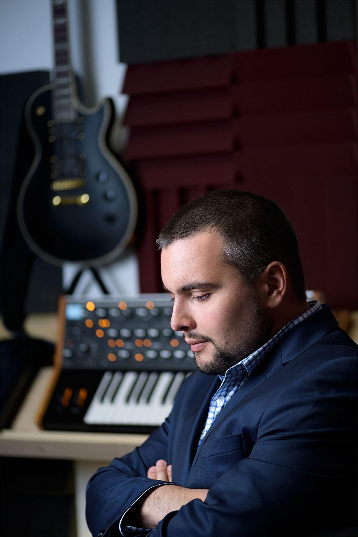 GeorgiStrezov_kompozitor