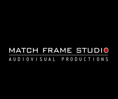ABB Corporate video, Match Frame Studio