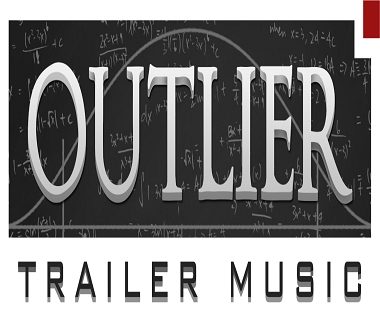 Outlier Trailer Music