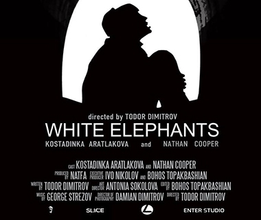 White Elephants short film